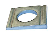 DIN 434 Square Taper Washers