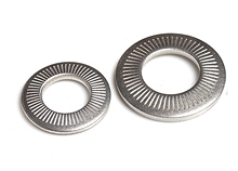 disc spring washer