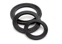 DIN 9250 Safety Lock Washer