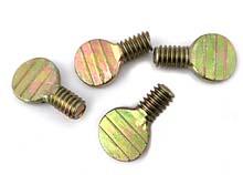 thumb screws